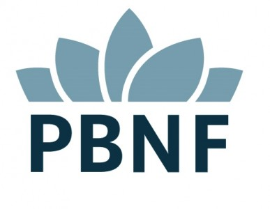Logo_Prince-Bernhard-Nature-Fund