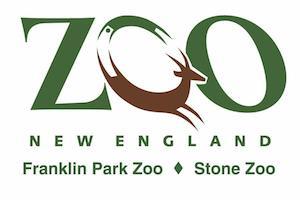 Zoo-New-England-Logo
