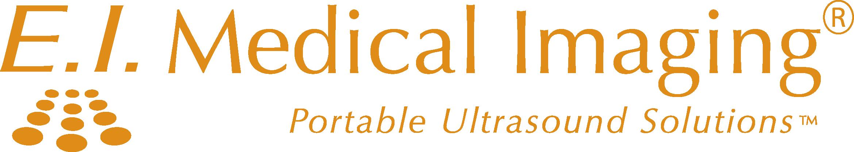 EIMI_logo