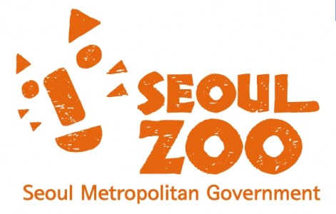 Seoul Zoo