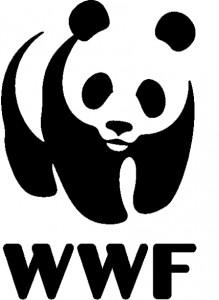 wnf-logo2
