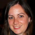Leanne Van der Weyde
