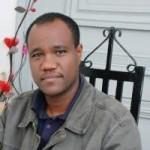 Alemayehu Lemma