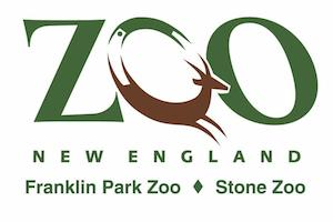 Zoo-New-England-Logo