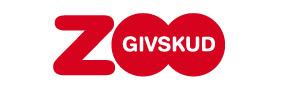 givskud-zoo_logo-288.jpg